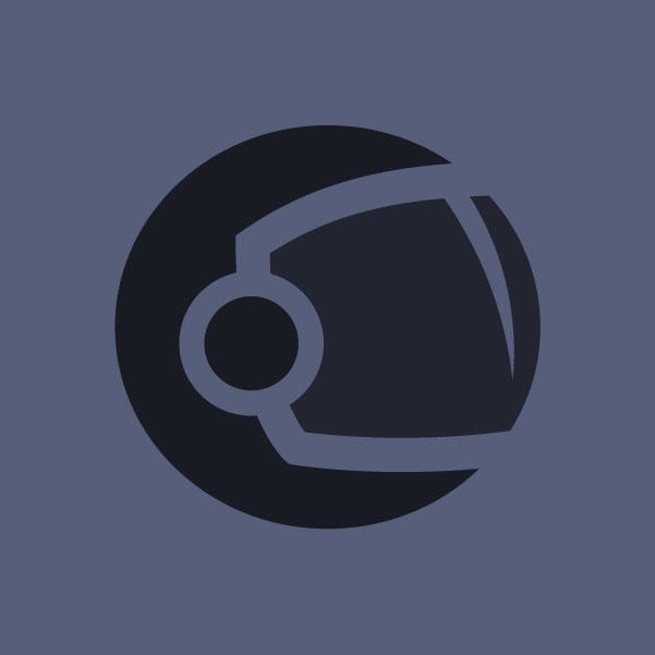 User icon Viroli motoricambi virolimotoricambi moto ricambi